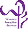 Women's Protective Services logo